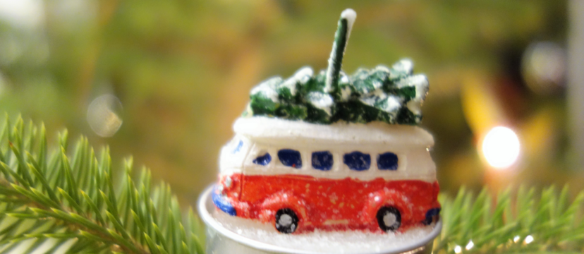 Perfekte Geschenke für Campingbus Freunde zu Weihnachten, Geburtstagen oder Parties