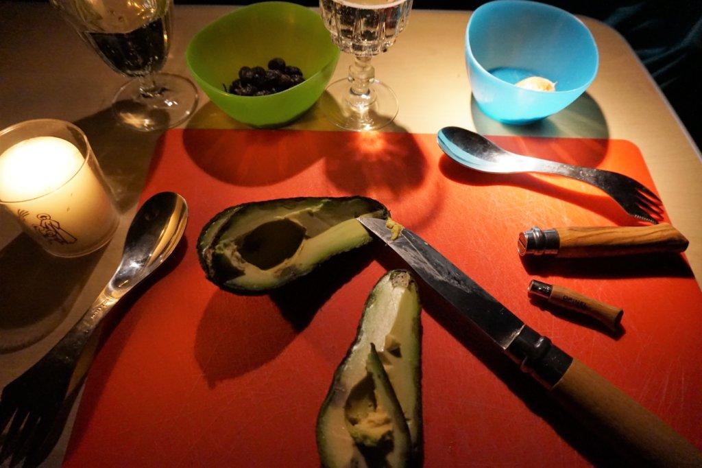 Opinel Messer für jeden Einsatzbereich