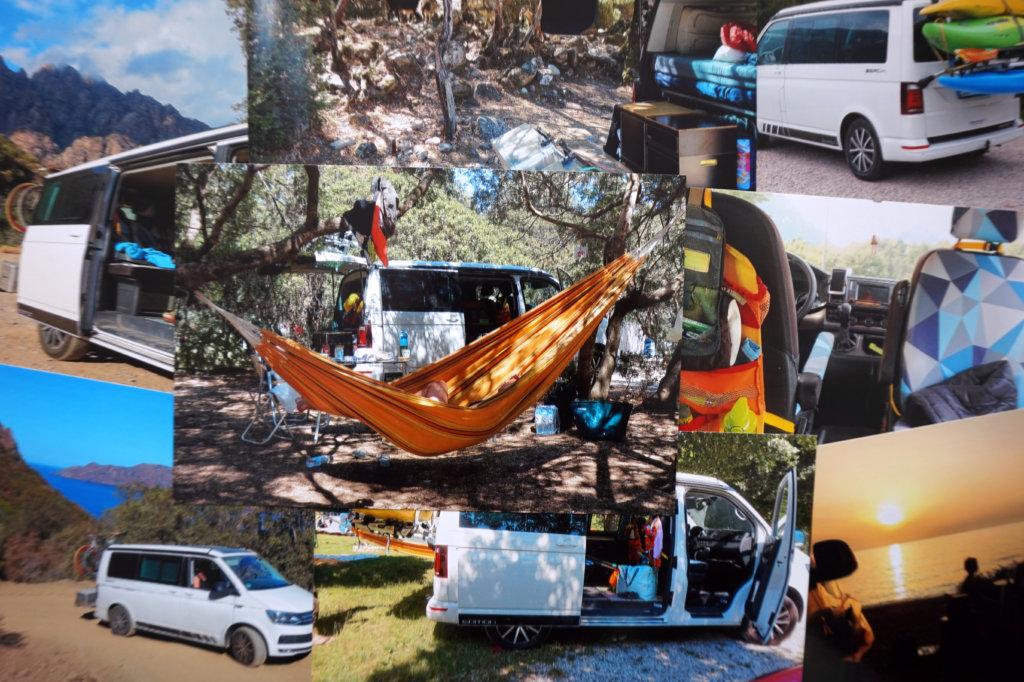 praktischer vergleich von campingbussen campingbus vergleich. Black Bedroom Furniture Sets. Home Design Ideas