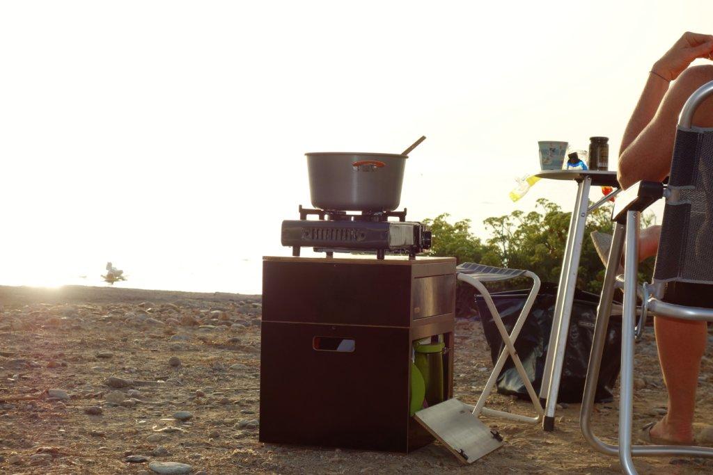 Enders Gasgrill Hagebau : Hagebau camping kocher campingaz ersatzteile aller