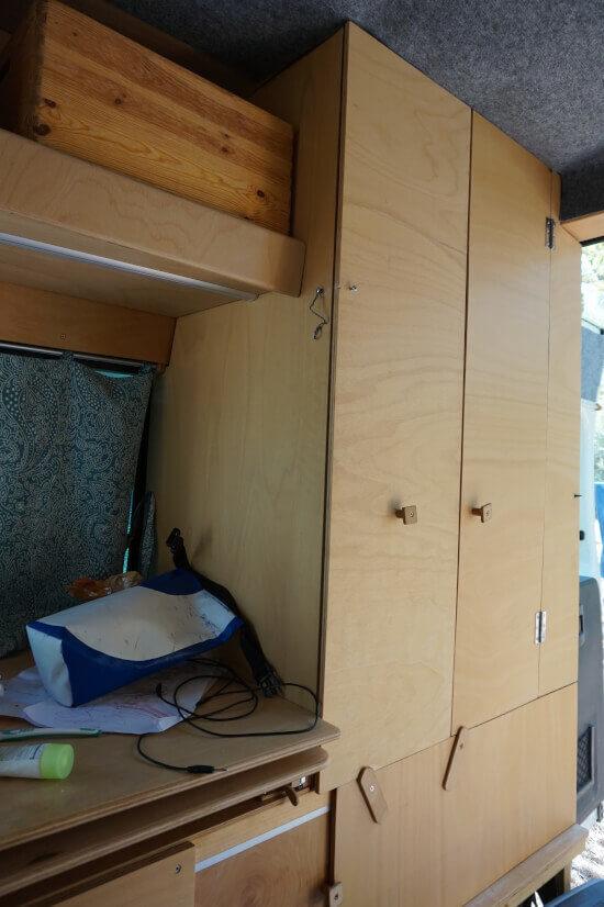 fiat ducato multijet 130 kastenwagen campingbus vergleich. Black Bedroom Furniture Sets. Home Design Ideas